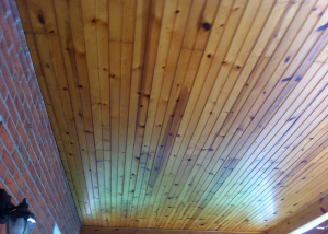 home_improv-porch