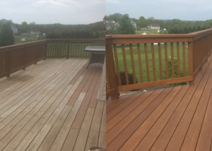 Before-After-Deck-16web