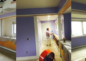 paint-purple
